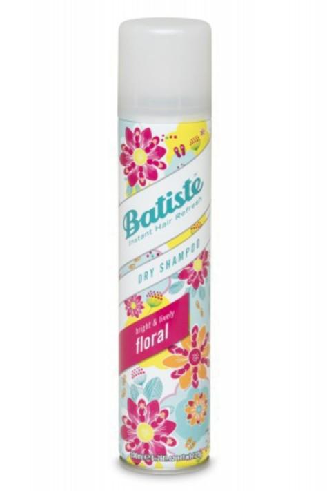 Batiste-Floral-120G