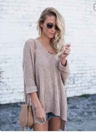 vicitaupesweater