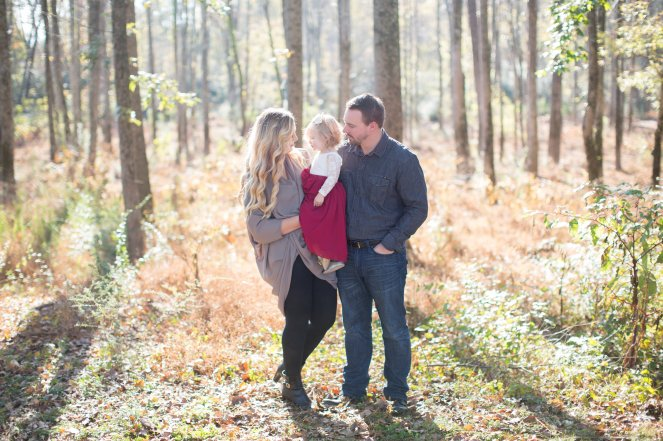 View More: http://allisonelizabethphoto.pass.us/horneffer-family-fall-2017